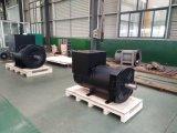 공장 인기 상품 700kVA 삼상 무브러시 발전기 (JDG354G)