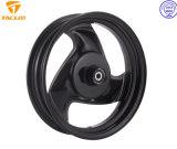 Borda de aço da roda das motocicletas com Ce/ISO (TL-04)