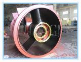 Éjecteur marin de proue de série de Jiangmao
