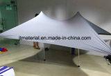 [أتنتيك] [لكرا] مظلة شاطئ خيمة مسيكة شاطئ خيمة [نس] شاطئ مظلة مع رمز حقائب