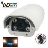 2.8-12mm Varifocal Objektiv 2.0megapixels volle HD Kamera IP-Lpr Anpr