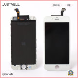 iPhone 6 보충 전시를 위한 Touchscreen LCD