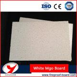 Calificar una tarjeta del MGO de la resistencia de fuego, tarjeta del óxido de magnesio