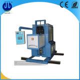 Machine de soudure chinoise de petite de Superaudio admission de fréquence 80kw