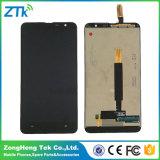 Repalcement LCD Belüftungsgitter für Nokia Lumia LCD 1320