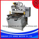 Máquina de corte de moagem de imprensa hidráulica