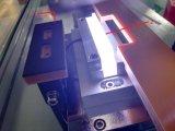 H960パルスの熱の出版物のCofの結合機械