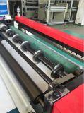 Máquina de cobertura automática da alta qualidade (XHHQ600-1600)