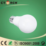 실내 점화 10W를 위한 LED 램프 N 시리즈
