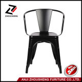 Anji Hot Sale Cafe Furniture Wholesale Fauteuil Living Room Furniture