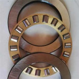 Rodamiento de rodillos del empuje de la fábrica del cojinete de empuje de las piezas de maquinaria 81126 SKF/China