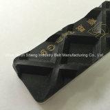 Chinesische Lieferanten-quadratisches Oberseite Belüftung-Förderband für Holzverarbeitung