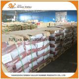 Зерна спортивной площадки EPDM Ce Approved резиновый для крытого и напольного