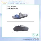 Ботинки сандалий вскользь PE сандалий удобного Unisex