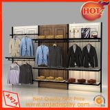 Vente en gros de meubles en bois de haute qualité