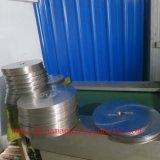 Лезвие круглой пилы изготовления M42 M2 W5 W6 Dmo5 HSS Китая