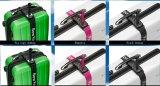 Geeignet für Travlling Koffer-Digital-Verschluss-Gepäck-Schuppe