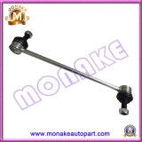Auto peças do chassi Melhor estabilizador Link para Toyota Corolla (48820-47010)
