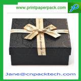 상한 좋은 품질 보석 종이 선물 포장 상자