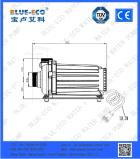 Niederdruck-und elektrischer Strom-versenkbare Übergangspumpe