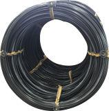 Bobina 50BV30 do fio de aço para fazer prendedores