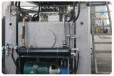 HDPE-PET pp. Flaschen-Strangpresßling-Schlag-Maschine