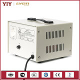 Конкурсный тип с широким стабилизатором AVR напряжения тока ряда ввода напряжения