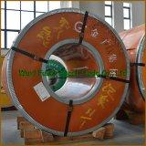 Bobine d'acier inoxydable de l'allumeur 430 de Jiangsu dans la vente chaude
