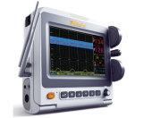 Vuesigns FM10の医学の胎児のモニタ