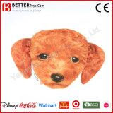 Kind-Kind-Geschenk-angefülltes Tier-Hundekissen