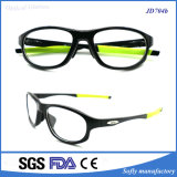 Design de mode en gros Tr90 Optical Eyeglasses Frame