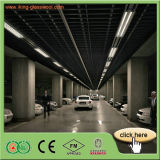 Chine Isoflex Cooper Pipes Rubber Foam for Air Conditioning