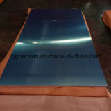 Platte des Aluminium-1100