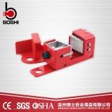 BdD18型の箱の回路ブレーカのロックアウト