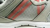 Zapatos corrientes de los hombres con la parte superior respirable Kt-612101