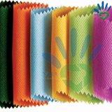 Tecido de tecido não tecido ecológico para saco de compras, Sacola de compras promocional, Sacola de compras orgânica, Embalagem de sapatos