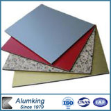 Haushalts-Form-dekorative Decken-zusammengesetzte Aluminiumpanels