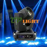 2016 iluminação principal movente do feixe quente da venda 200W 5r Sharpy