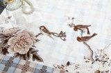 Azulejo de la pared del corcho del azulejo de Foshan 300*600 Gres Porcellanato