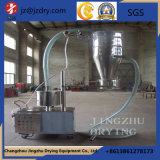 High-Quality ZSL - III Serie High-Efficiency Vacuum Feeding Machine