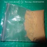 Acetato de trenbolona injetável eficaz 10161-34-9 Finaplix para crescimento muscular