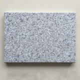 Panneau en aluminium d'architecture de revêtement de configuration de marbre