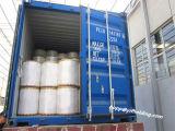 Película Pearlised de BOPP para la impresión 22mic 25mic 30mic para el helado, tejido mojado