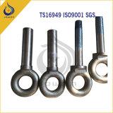 Ts16949のステンレス鋼の炭素鋼の鍛造材