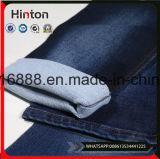 織物の綿のデニムファブリック東南アジアの柔らかい市場