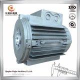 Het Omhulsel van de Motor van het Afgietsel van de Matrijs van de Legering van de Huisvesting van de Motor van het aluminium