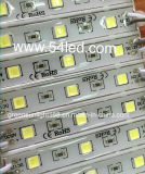 Super Bright SMD 5054 LED Module Light