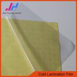 Il PVC autoadesivo protegge la pellicola fredda della laminazione della pellicola