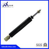 Grosses Schwarzes 45#Steel, das Komprimierung-Gasdruckdämpfer-Holm-Kompressor für Textilindustrie mit guter Qualität sperrt