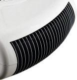 2000W Verwarmer van de Ventilator van het Toestel van het huis de Elektrische met het Oververhitten Bescherming